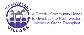 transplant_village_logo_tagline